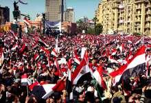 """Photo of مراجعات الثورة المصرية: معارك """"الثقة"""""""