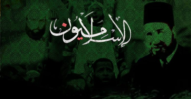 الإسلاميون-أسباب-الفشل-ومتطلبات-النجاح