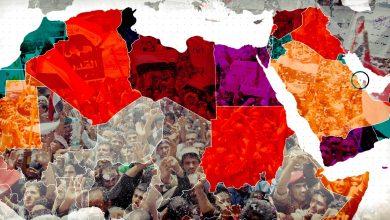 Photo of الربيع العربي: خارطة طريق للمستقبل