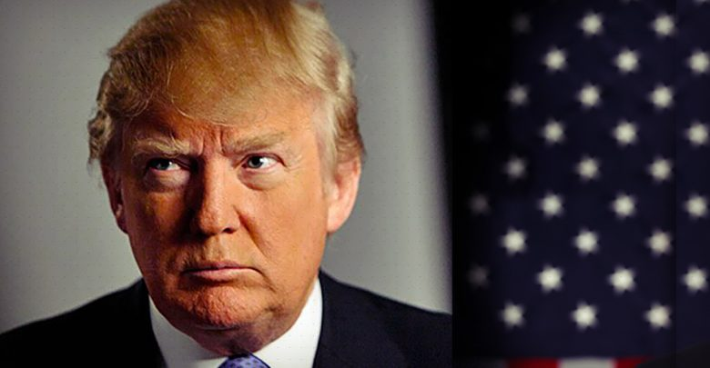 الضربة الأميركية: هروب ترامب إلى الأمام