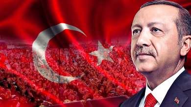 Photo of تحديات ما بعد الاستفتاء في تركيا