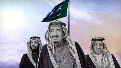 Photo of رؤية السعودية 2030: مليون فرصة عمل للأمريكيين!!