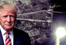 Photo of ما بعد ضرب الشعيرات: ماذا سيفعل ترامب؟