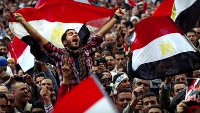 Photo of مراجعات الثورة: الإخوان والجيش والدولة العميقة