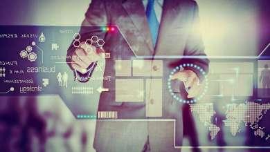 مقدمات أساسية في التطوير المؤسسي