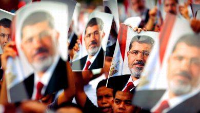 Photo of إلى ثوار مصر: لماذا التمسك بالشرعية؟