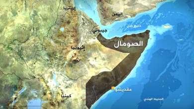 Photo of القرن الأفريقي والملعب المفتوح .. من يحكم؟