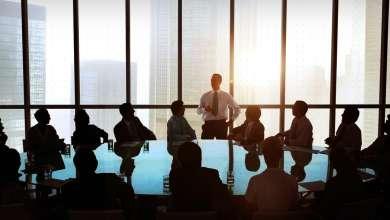 القيادة ـ رأس الحربة في مثلث التطوير المؤسسي