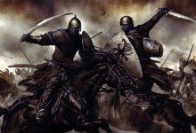 الهجمات على الأمة وأنماط المقاومة الحضارية