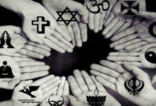 Photo of قراءات فكرية: الدولة العلمانية المستحيلة