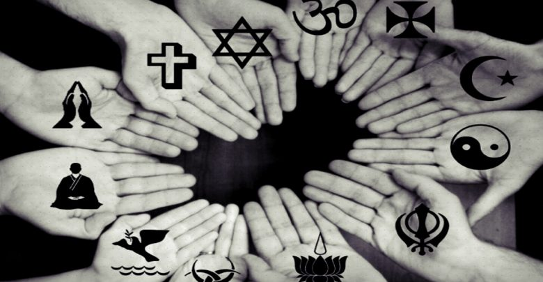 قراءات فكرية: الدولة العلمانية المستحيلة
