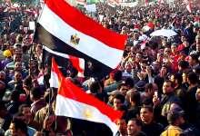 Photo of مراجعات الثورة: رؤية الإخوان ومذابح الجيش