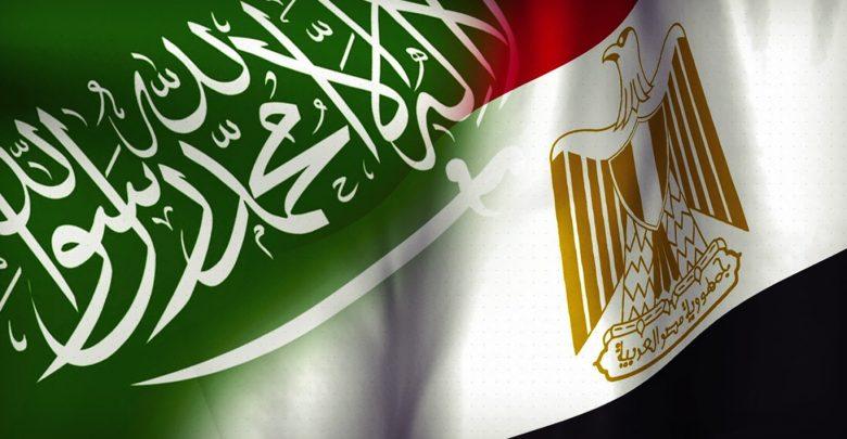 مصر والسعودية: ديناميكيات جديدة ومسارات ثابتة