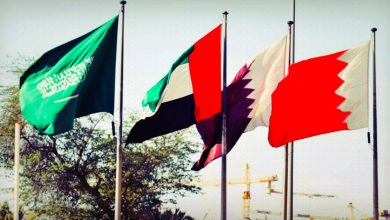 Photo of الأزمة الخليجية وسيناريوهات المستقبل
