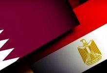 Photo of الخسائر الإقتصادية المصرية بالمقاطعة القطرية