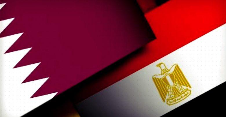 الخسائر الإقتصادية المصرية بالمقاطعة القطرية