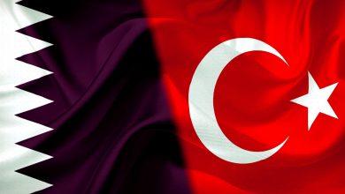 Photo of تركيا بعد قطر: سردية الاستهداف والمؤامرة