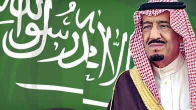 تغييرات الملك سلمان وتداعياتها الداخلية والخارجية