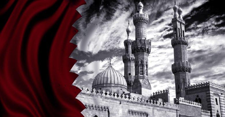 Photo of حصار قطر: الأزهر يرد على الأزهر