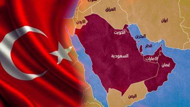 Photo of حصار قطر ومستقبل الاستثمارات الخليجية في تركيا