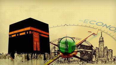 Photo of اقتصاديات الحج في السعودية: الفرص والتحديات