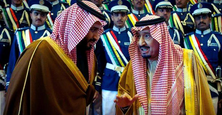 الدوافع-الأثيمة-لمؤامرة-القصر-السعودي