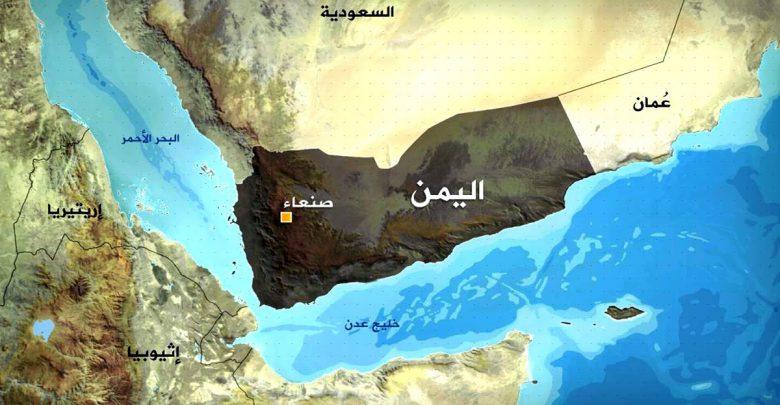 Photo of اليمن: سياسات متعارضة ومسارات ملتبسة
