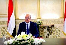 اليمن: عبد ربه منصور الرهان الخاسر