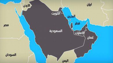 حصار قطر: ما زال الخطر قائماً !!