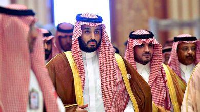 محمد بن سلمان ملكاً: ماذا بعد؟