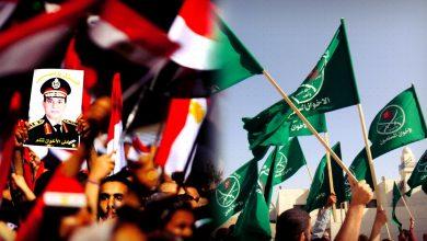 Photo of مراجعات تيارات 30 يونيو واحتواء الإخوان