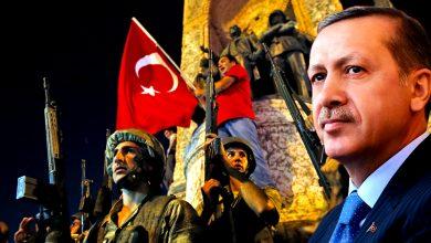 هل طوت تركيا صفحة الانقلابات؟