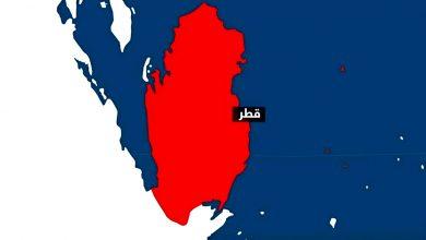 حصار-قطر-بين-مواثيق-النظم-وانهيارها.