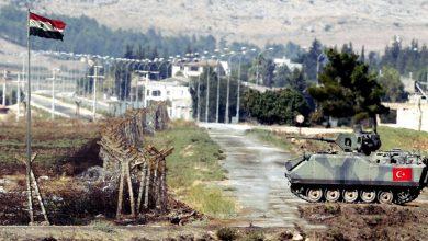 Photo of الوجهات المحتملة للعملية التركية في سوريا