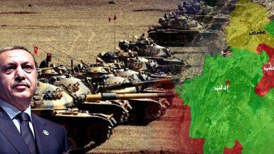 Photo of حسابات تركيا المعقدة بخصوص إدلب