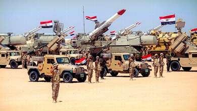 Photo of قاعدة نجيب العسكرية: الأهداف الخفية