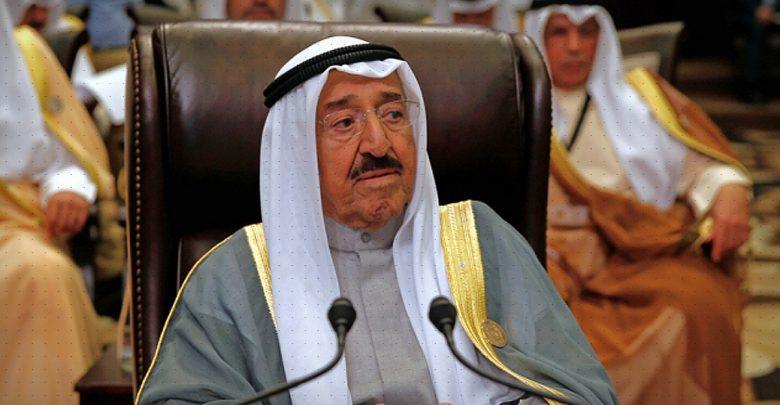 الكويت بين حصار قطر وذكريات غزو 1990