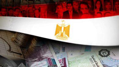 Photo of ممارسات إعلام العسكر واقتصاد مصر