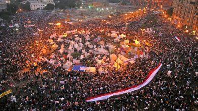Photo of الأزمة المصرية: تشريح الواقع وطريق الخروج