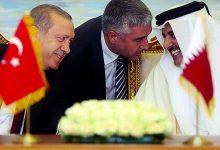 Photo of العلاقات التركية القطرية: تحديات وآفاق