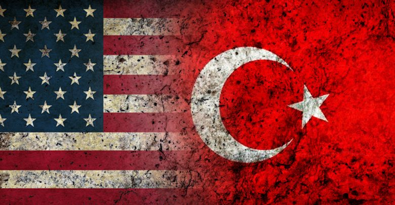 Turkish-American tension: Limits and consequences