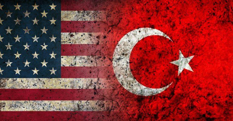 Photo of التوتر التركي -الأمريكي: الحدود والمآلات