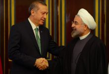 Turkish-Iranian Relations: Developments and Implications