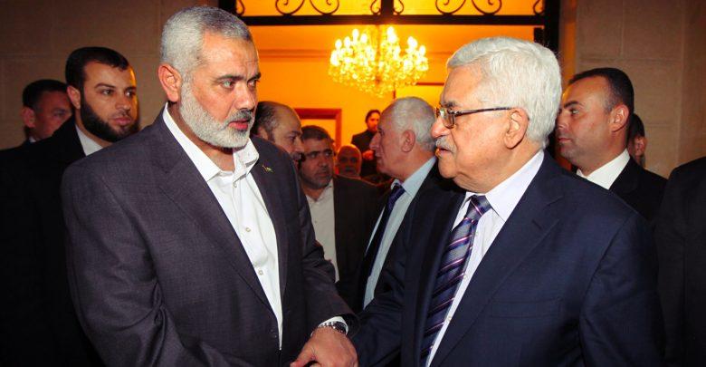 Photo of المصالحة الفلسطينية والأسئلة الحقيقية