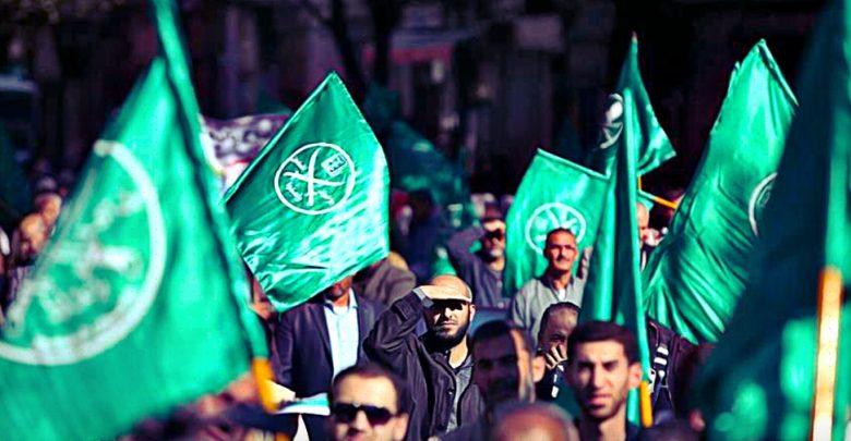 شباب الإخوان وفكر المواجهة: الأسباب والمآلات