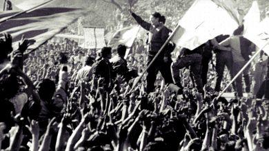 Photo of لماذا تنجح المقاومة المدنية؟ تجربة الفلبين