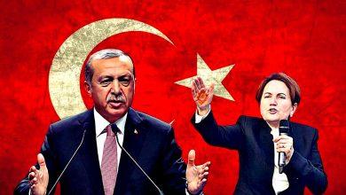 Photo of ما الذي يحمله حزب أكشنار لتركيا؟