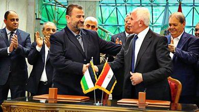 Photo of ما ينبغي قوله عن المصالحة الفلسطينية