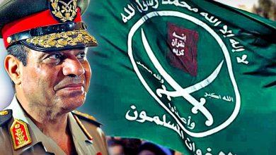 Photo of مصر: المصالحة بين ثقافة الإذعان وبناء الأمة