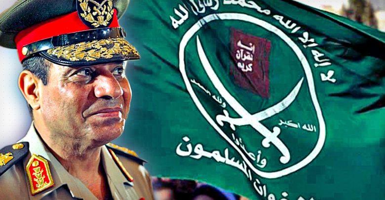 مصر: المصالحة بين ثقافة الإذعان وبناء الأمة